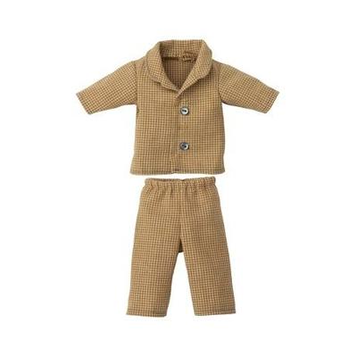 Pyjama pour papa ours Teddy dad