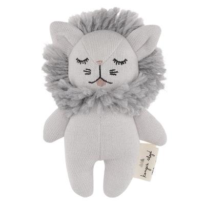 Doudou - Mini lion