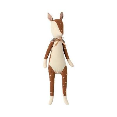 Bambi format Large (57 cm)