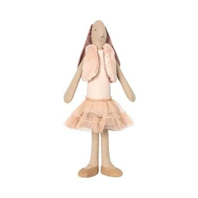 Lapin Maileg : Danseuse 46 cm