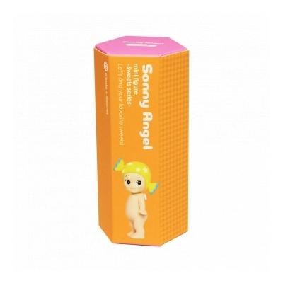 Sonny Angel Sweets - 1 figurine surprise parmi les 12 présentées sur la photo