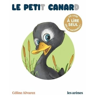 Le Petit Canard