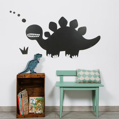 Tableau magnétique Dinosaure