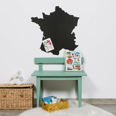 Tableau magnétique Carte de France
