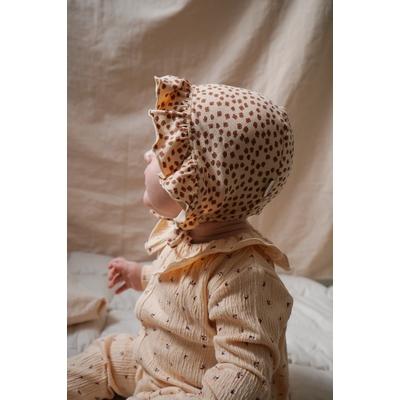 Béguin Reya pour bébé imprimé BUttercup Rosa