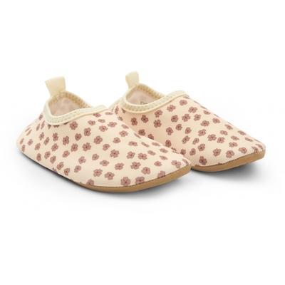 Chaussures de baignade Buttercup Rosa