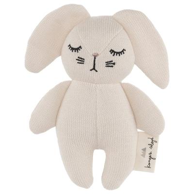 Doudou - Mini lapin