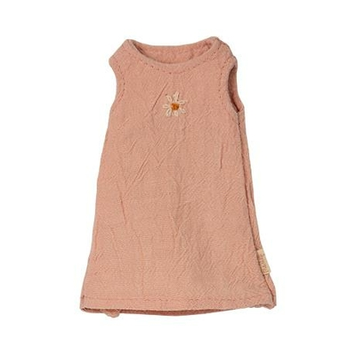 Robe pour lapin taille 1
