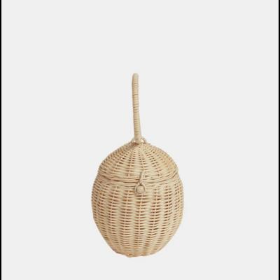 Panier Egg basket