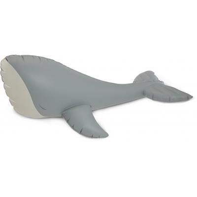 Asperseur gonflable - Baleine