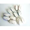 chaussons cigogne
