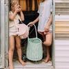 OE_Luggy-Mint-lifestyle-01_600x