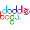 The DoddleBag