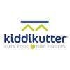 KiddiCutter