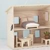 OE_Holdie_Furniture_Double_Kitchen_portrait_400x