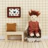 OE-Holdie-Folk-Glen-01_800x
