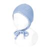 bonnet-point-mousse-en-coton-bleute