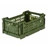 khaki-minibox-324x275