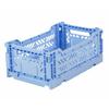 baby-blue-minibox-324x275