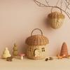 Olliella-Mushroom-Acorn-bags-lifestyle-02_31fbd887-d1b7-46c8-8e2b-caf0aa5a1422_800x
