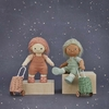 OE-Dream-Dinkum-Dolls-Mini-Luggys-02_800x