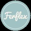 Ferflex