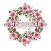 Matholie