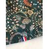 jupe crochet meadow 2