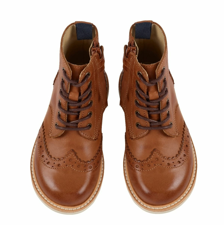 young_soles-sidney_tan_burnished_leather_brogue_boot-scandi_mini