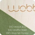 wobbel-xl-transparent-lacquer