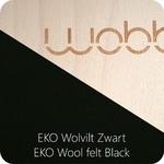 wobbel-xl-transparent-lacquer (3)