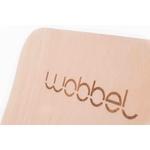 wobbel-original-unpainted (1)