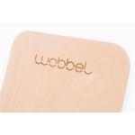 wobbel-original-unpainted (2)