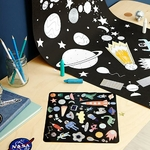 playpastickers-space-01_2000x