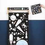 playpastickers-space-02_2000x