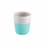 cup-iceberg-1