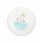 assiette-iceberg-1