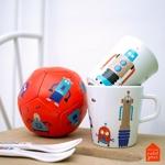 balle-souple-les-robots (1)