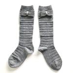 2-497-2-230 light grey