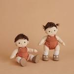 OE-Dinkum-Doll-BoyGirl-Peanut-web_800x