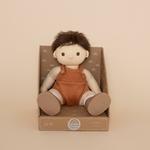 OE-Dinkum-box-Peanut-web_800x
