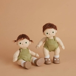 OE-Dinkum-Doll-BoyGirl-Pumpkin-web_800x (1)