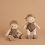 OE-Dinkum-Doll-BoyGirl-Poppet-web_800x (1)