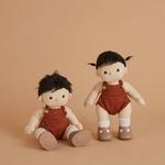 OE-Dinkum-Doll-BoyGirl-Roo-web_800x (1)
