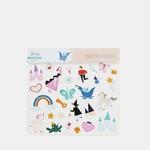 OE-SPlaypa-Fairy-Stickers-01_800x