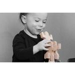 tiki-jeu-bois-construction-montessori (4)