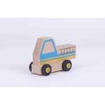 kit-car-voiture-en-bois-made-in-france (2)