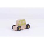 kit-car-voiture-en-bois-made-in-france (3)