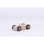 kit-car-voiture-en-bois-made-in-france (6)