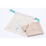 tangram-made-in-france-bois-jura-voyage (5)